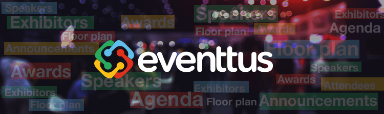 Eventtus-Blog2-header