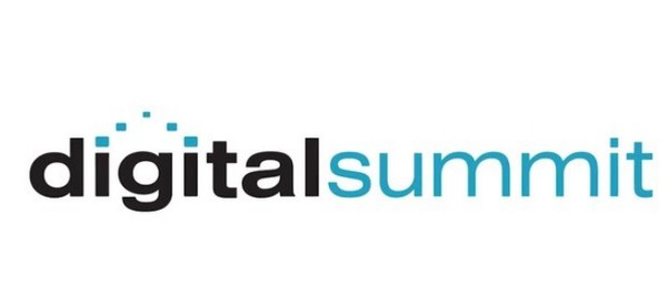 digital summit August Events