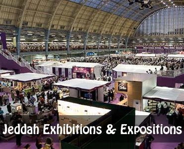 jeddah_events_exhibitions_expositions