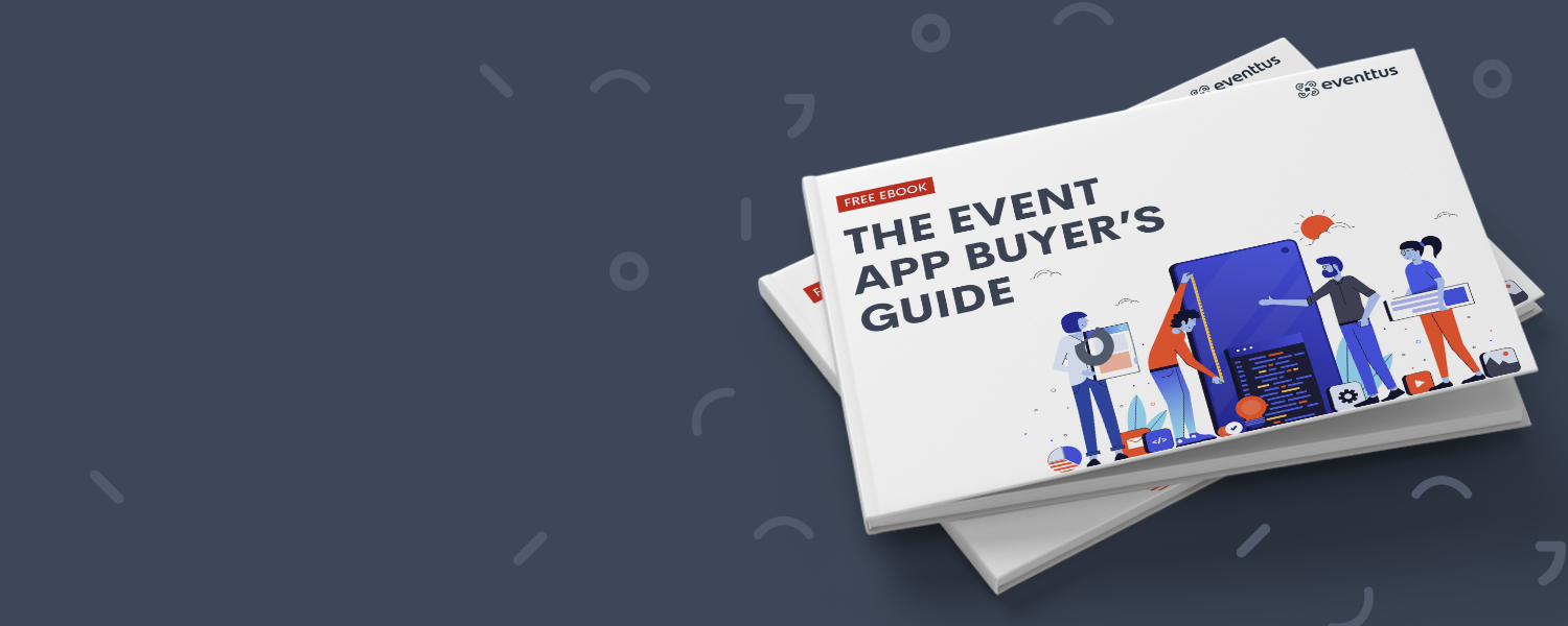 event app buyer guide banner