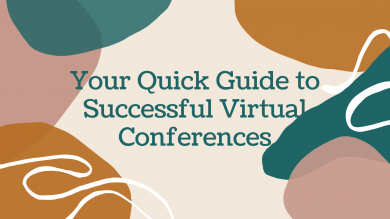virtual-conferences-guide