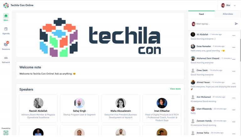 virtual-conferences-techilacon-eventtus