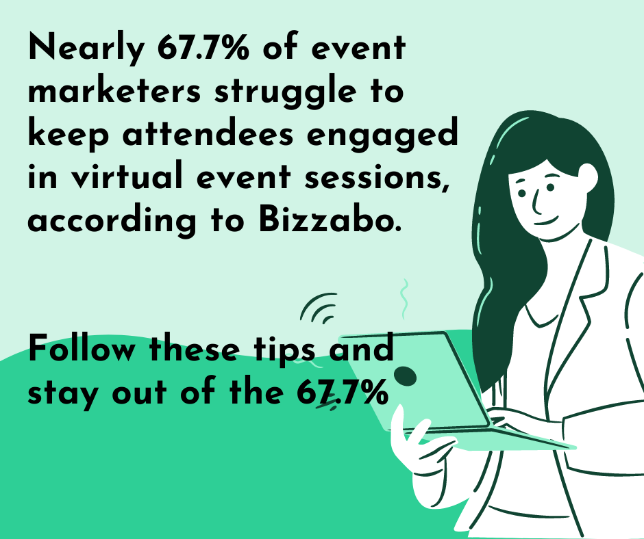 engagement-tips-for-virtual-events