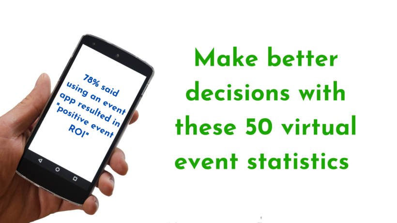 virtual-event-statistics-and-forecasts